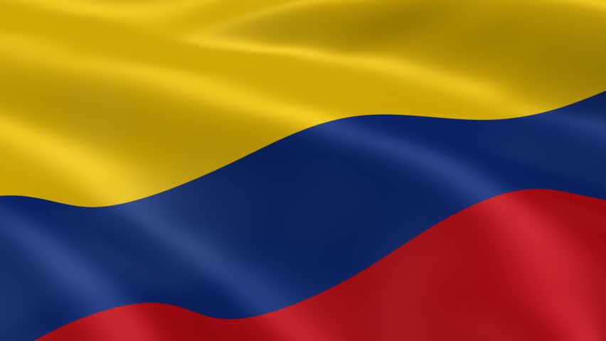 Resultado de imagen para colombia flag