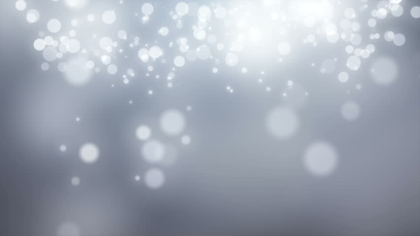 4K Abstract motion background, shining light, stars, particles, rays, loop. | Shutterstock HD Video #8109637