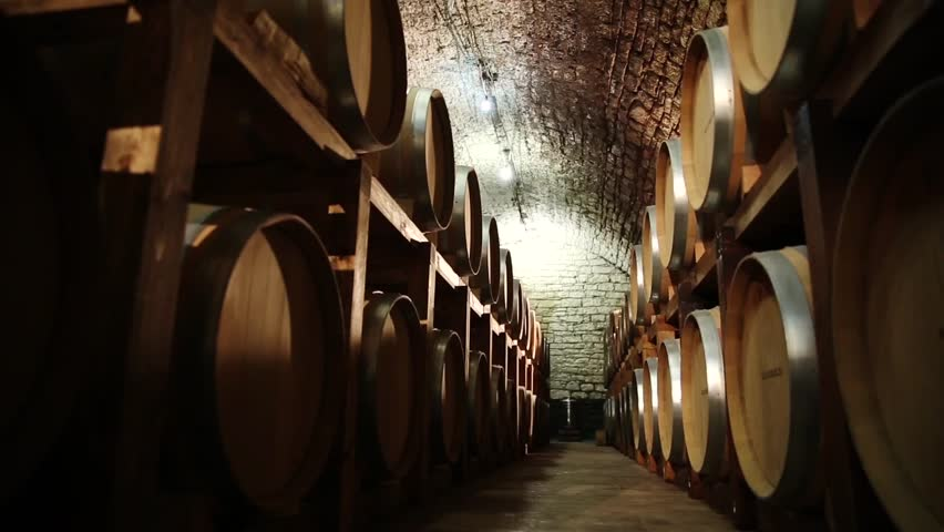 barrels, wine barrel, oak barrel, aged wine