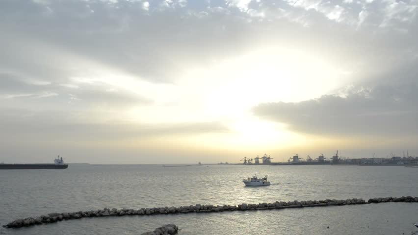 Header of Taranto