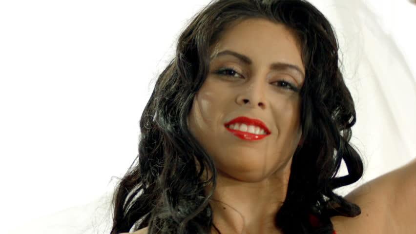 Latina video photo 41