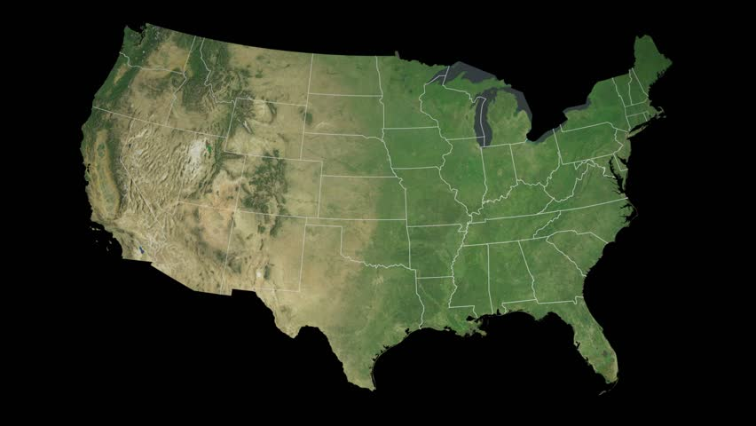 Usa - Machusetts State (boston) Stock Footage Video (100% Royalty-free) Satellite Images Map Of United State on satellite maps of homes, google maps united states, mercator projection map united states, printable outline maps united states, satellite maps of america, 3d model of united states, antique map united states, current snow cover map united states, satellite over united states, digital elevation map united states, satellite view of an addresses, satellite imagery united states, campground maps of united states, stream in the united states, space view of united states, night view of united states, humidity of united states, weather of united states, physical map western united states, satellite view of united states,
