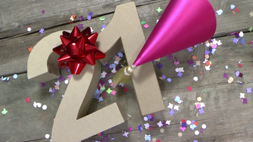Birthday ECards Greeting Cards Created By Womans Hands