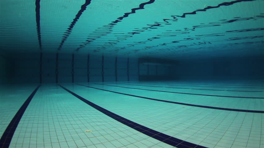 Swimming Pool Empty Free Stock Video Footage Download Clips