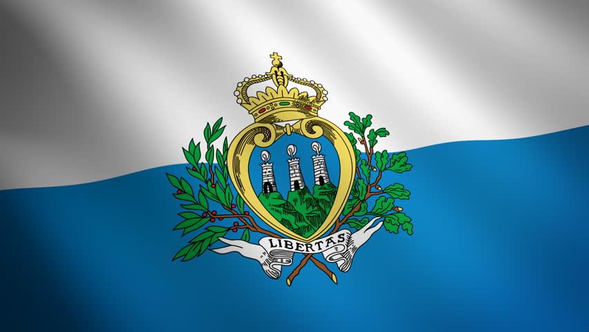 """Résultat de recherche d'images pour """"flag san marino"""""""