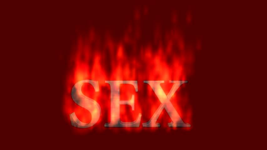 Bridal shower sex game