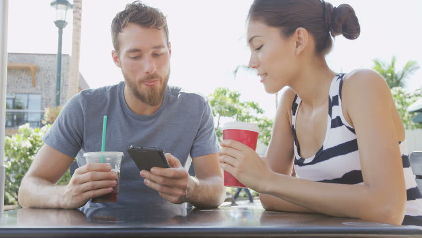 just coffee dating site What's more, a study by dating site eharmony, estimated that seven in ten couples will have done so by 2040 – with 55 to 64-year-olds experiencing the biggest boom (an expected 30 per cent.