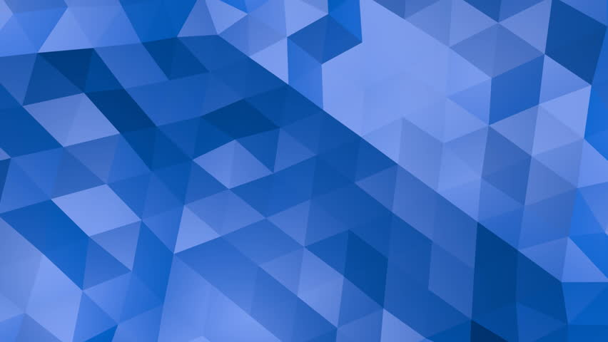 Abstract geometrical background of rotating polygonal waves   Shutterstock HD Video #8993146