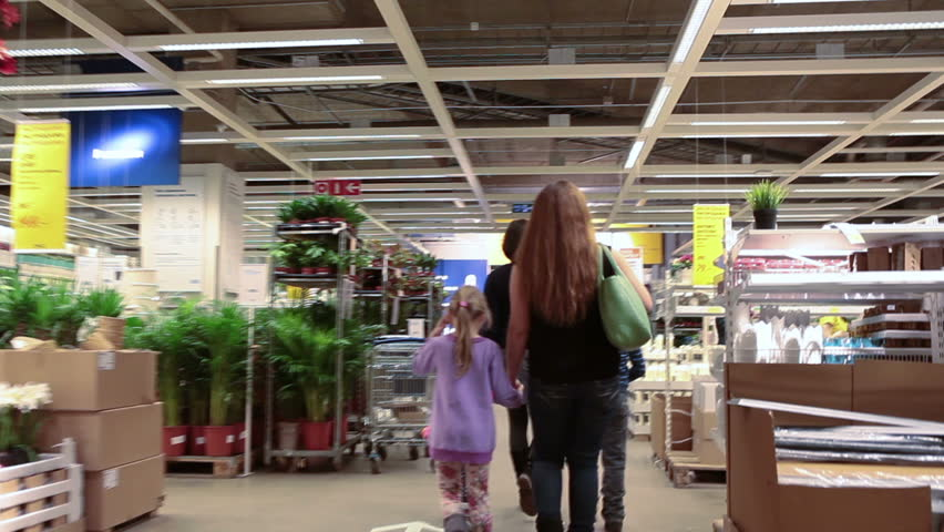 ikea market environment Welcome to the evergreen market of renton-ikea district our mission is simple: to seek out and partner with washington producers who have a passion for cannabis and to provide our customers with an awesome environment to learn about their products.
