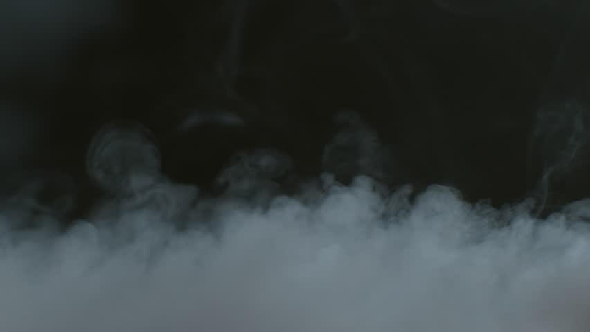 Smoke in slow motion; shot on Phantom Flex 4K at 1000 fps #9031477
