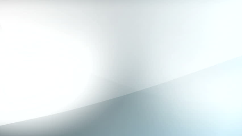 Wallpaper Clear Gradient Background Seamless Stock Footage Video 100 Royalty Free 9352997 Shutterstock