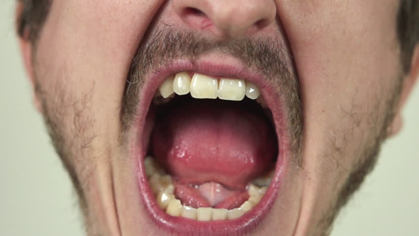 Cereal flying into mouth part 1   Shutterstock HD Video #9414047