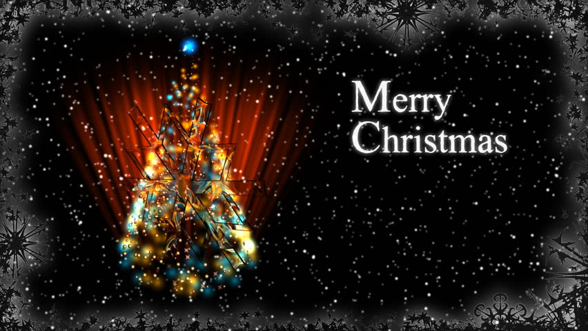 Stock video of christmas card christmas 30 hd 941467 stock video of christmas card christmas 30 hd 941467 shutterstock m4hsunfo