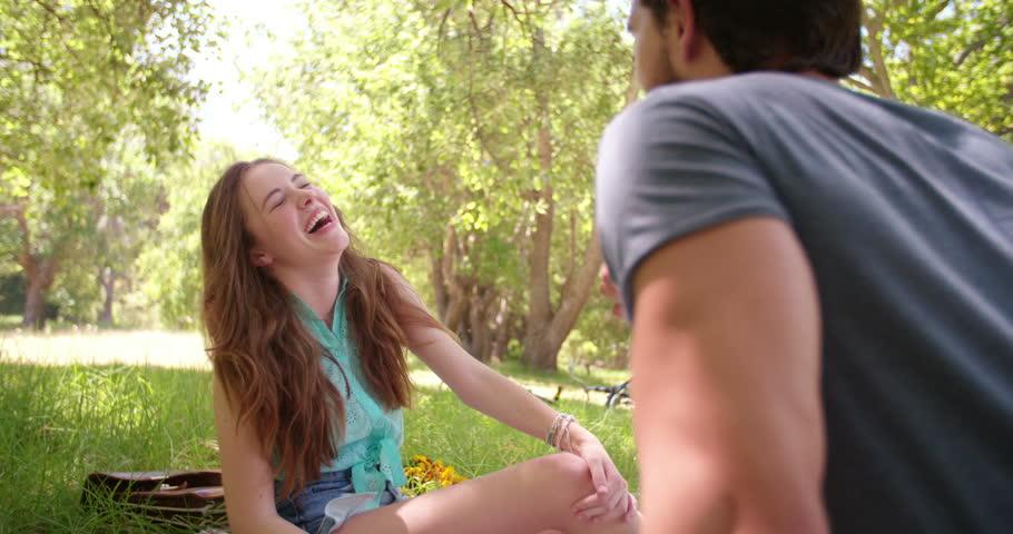 """Résultat de recherche d'images pour """"girl laughing with her boyfriend"""""""