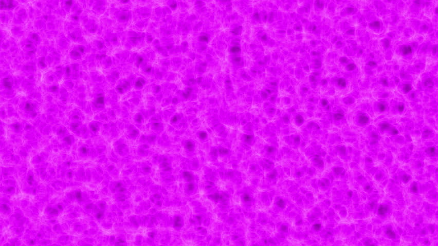 Abstract background purple/pink 4K animation. High quality clip rendered on high end computer and graphics card.