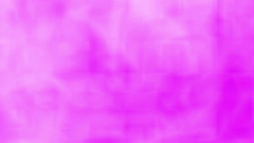 Cloudy Smokey Background Purplepink 4k Stock Footage Video ...
