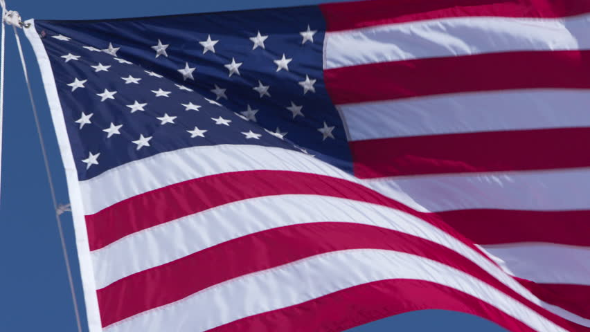 US Flag Stylized Grunge Flag Of United States Of America With - 4k image of us map