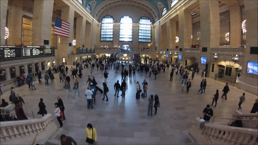 Lisbon portugal march 26 2013 people in modern shopping mall new york city april 25 2015 interior of grand central station the sciox Gallery