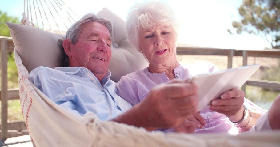 Colorado Mexican Seniors Singles Online Dating Website