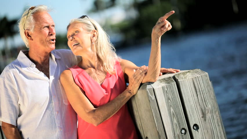 Jacksonville Uruguayan Senior Dating Online Website